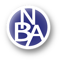 Resources National Braille Association