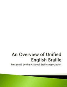 UEB-Self-Study-Course-Cover1
