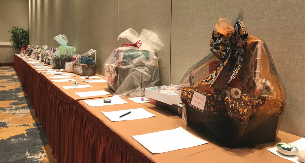 National-Braille-Association-Silent-Auction-Phoenix
