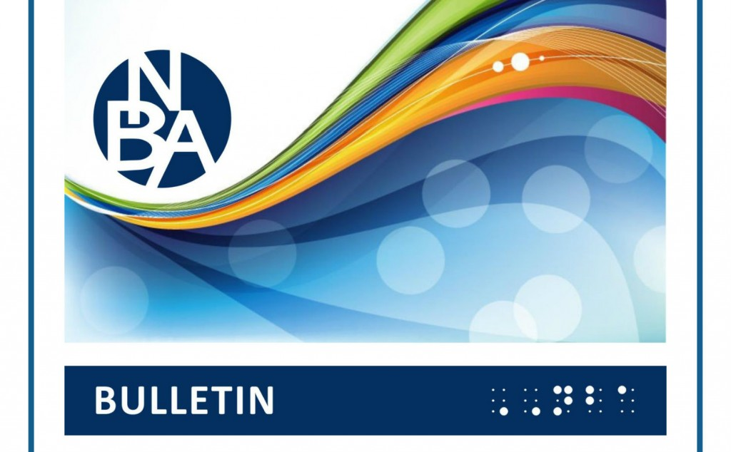 Spring 2016 Bulletin_Cover_Featured Image